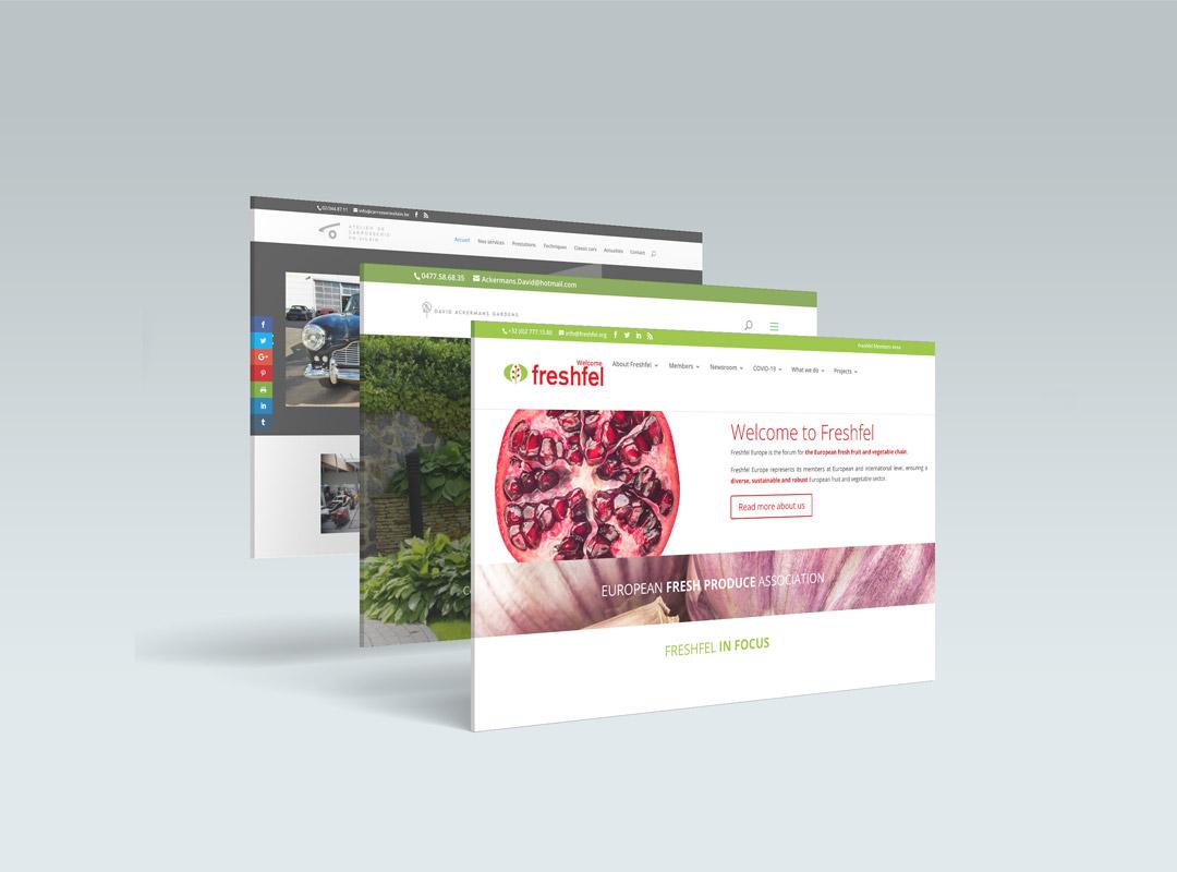 Koa.land - Solutions Smart